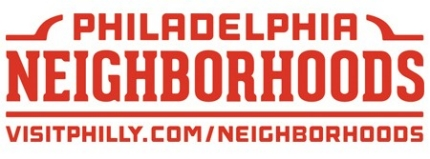Philadelphia-Neighborhoods